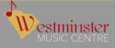 music centre logo