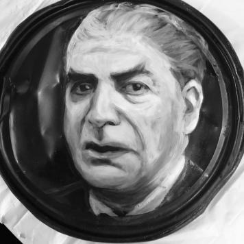 Yahya Kahn Pakistan
