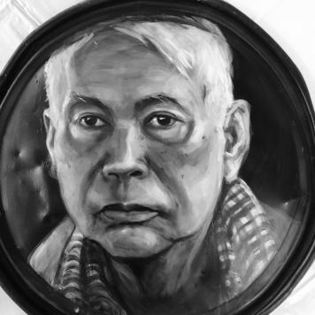 Pol Pot Cambodia