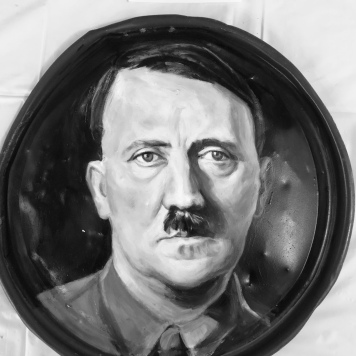 Adolf Hitler Germany