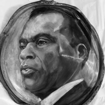 Teodoro Obiang Nguema Equatorial Guinea