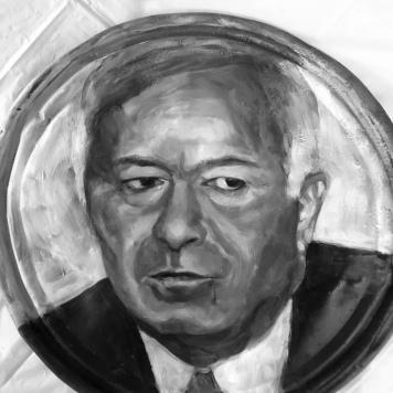 Islam Karimov Uzbekistan